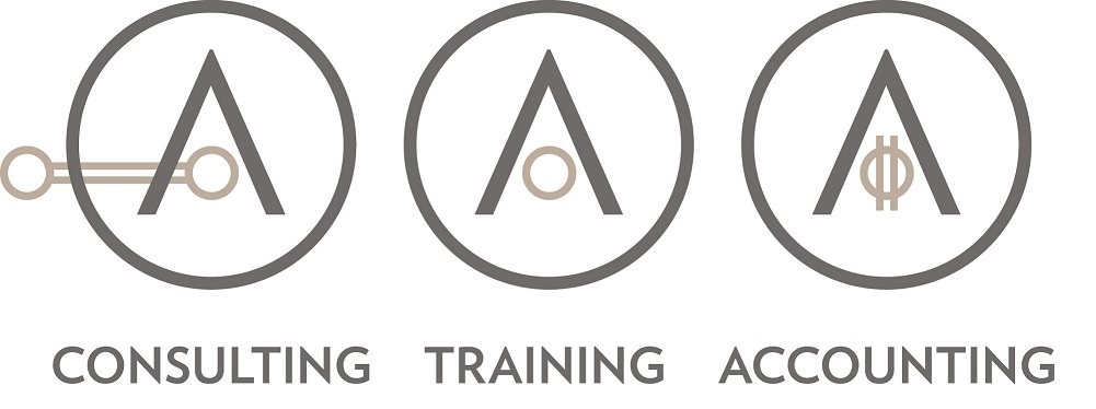 Consulting, Training, Accounting