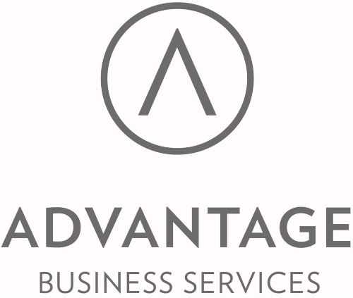 Advantage Business Services Logo